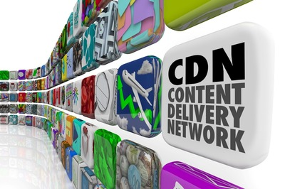Content Delivery Networks for SMBs